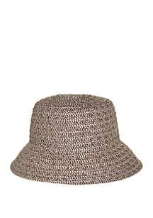 ad26b5baf2471 Shop Women s Hats Including Winter Hats for Women