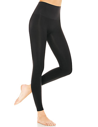 e29c2234f4b ASSETS® by Sara Blakely. ASSETS® by Sara Blakely Shaping Leggings