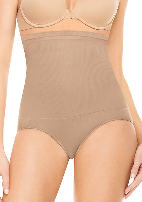 High-Waist Panty