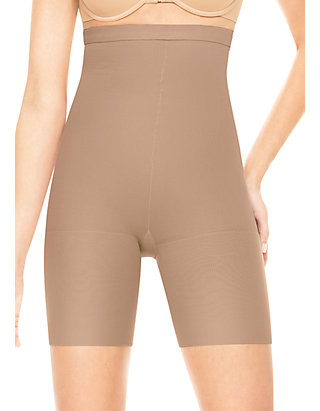 Buy Shapewear Spanx  Best Deals