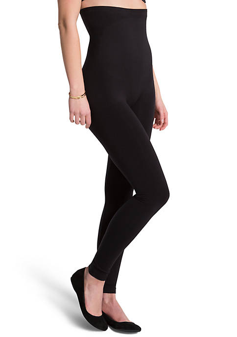 ASSETS® by Sara Blakely High Waist Shaping Leggings
