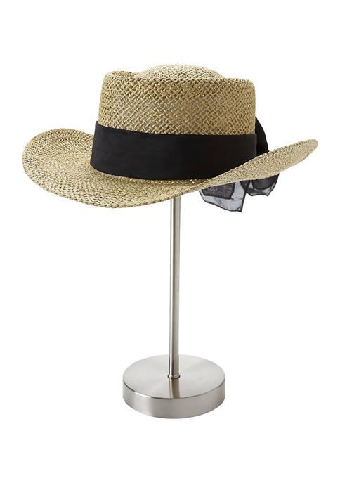 New Directions® Gambler Hat