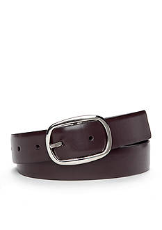 New Directions® Smooth Reversible Belt