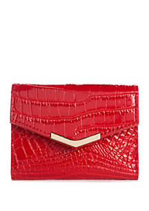 New Directions® Midi Wallet