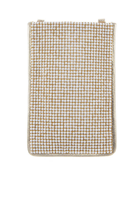 Nina Calgary Crossbody Phone Case