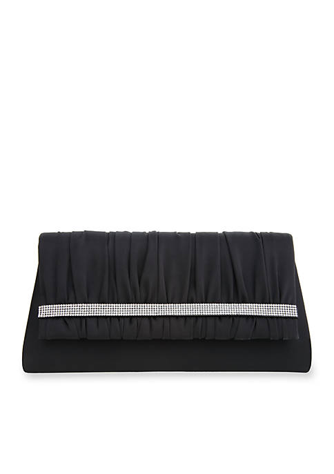 Nina Locklin Clutch