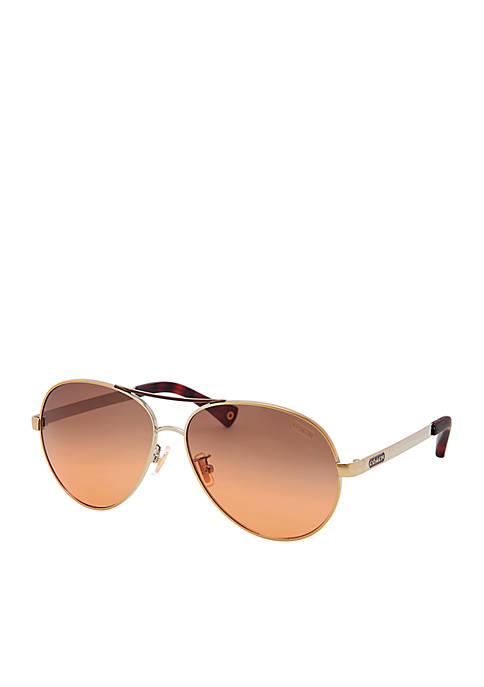 Elaina Sunglasses