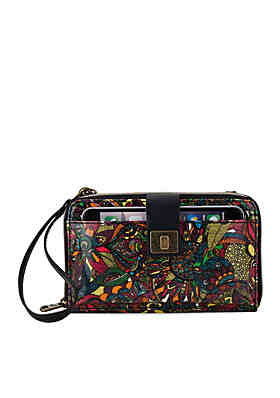 Crossbody Bags, Crossbody Purses, Handbags   Satchels   belk 4297158472