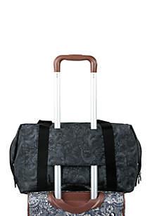 Sakroots Weekender Tote Bag