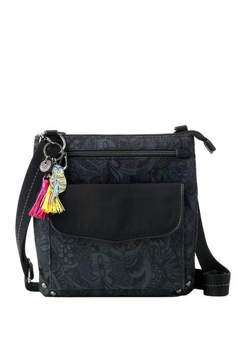 Camino Pack Crossbody Bag