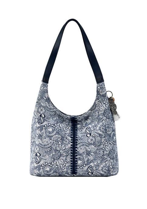 Hermosa Hobo Bag