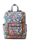 Loyola Backpack