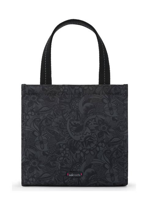 GenLunch Bag