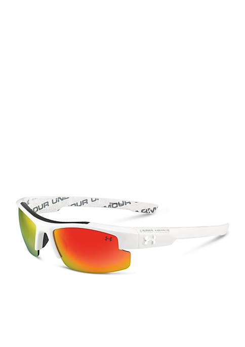 Under Armour® Nitro L-Youth Sunglasses