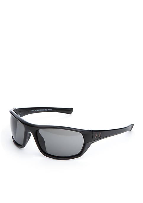Powerbrake Satin Eyewear