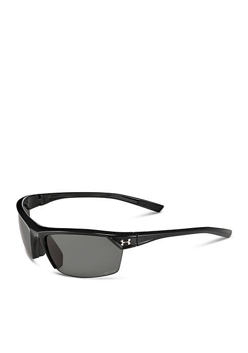 077889bfa951a Under Armour® Zone 2.0 Storm Sunglasses