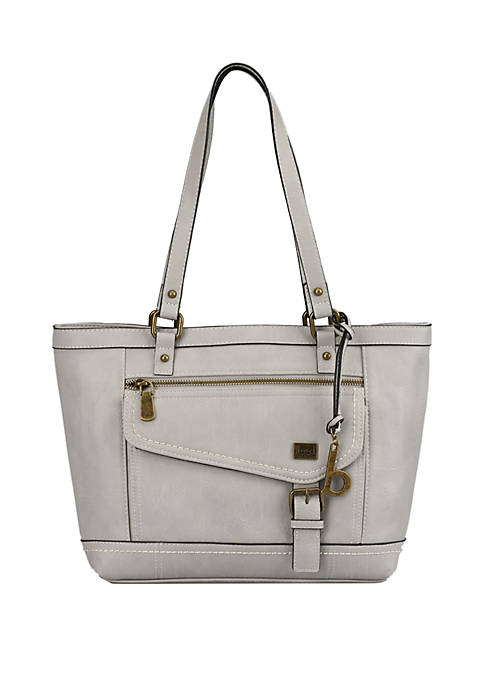 Amherst Tote
