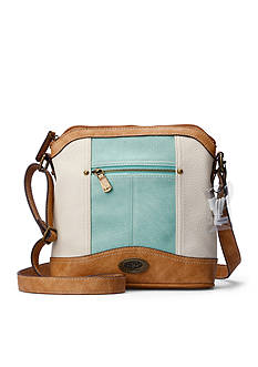 b.ø.c. Coshocton Crossbody With Power Bank