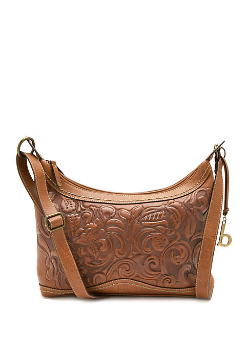 b.ø.c. Botanical Crossbody