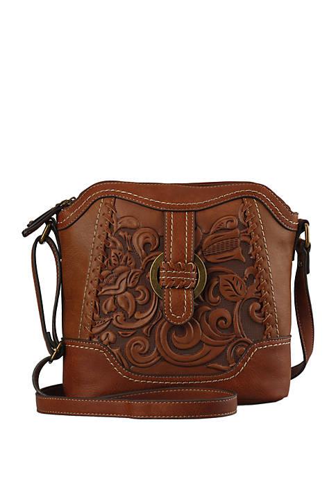 b.ø.c. Carlston Crossbody Bag