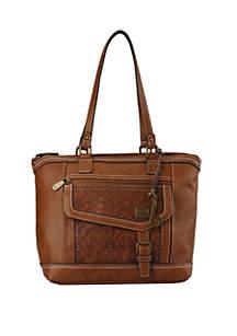 c0dcab23 Purses & Handbags for Women | belk