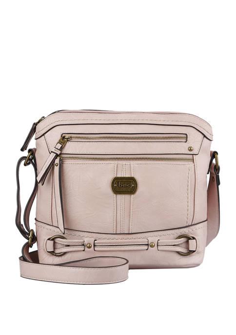 Hammond Crossbody Bag