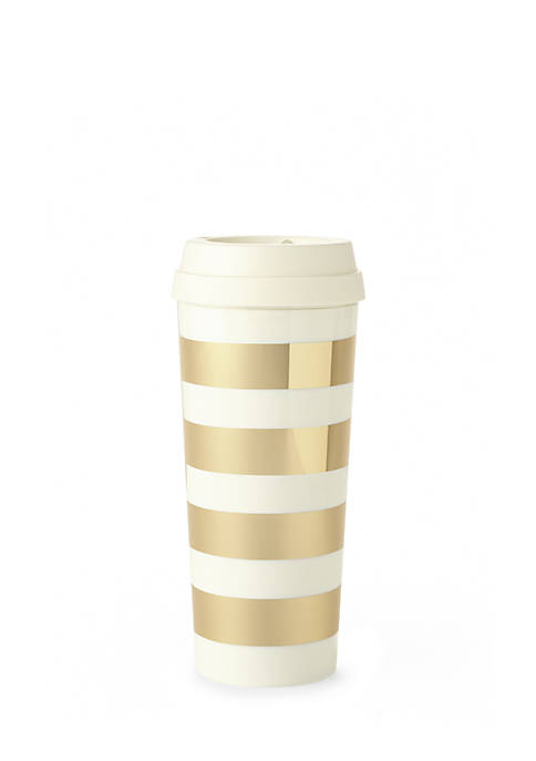 kate spade new york® Thermal Mug