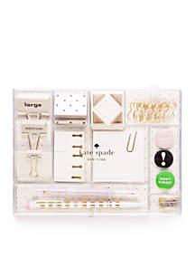 kate spade new york® Tackle Box