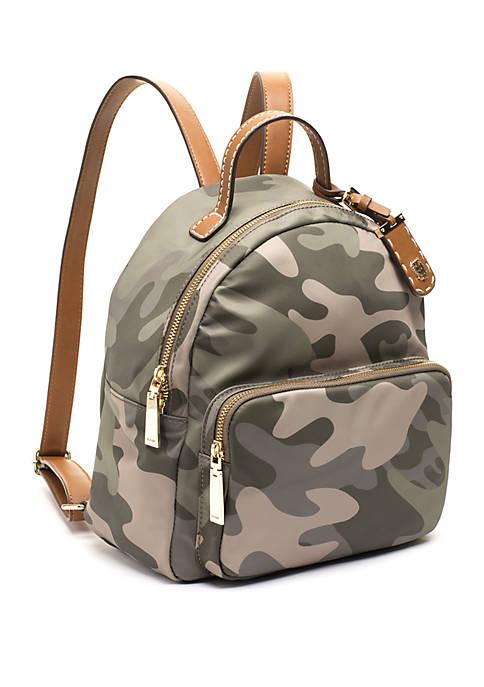 Tommy Hilfiger Julia Dome Backpack