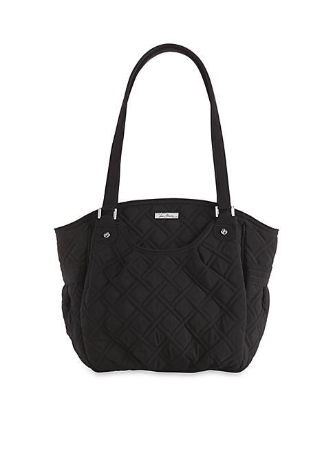 699f68effff3 Vera Bradley Glenna Shoulder Bag. Glenna Shoulder Bag