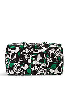 Signature Large Duffel 2.0 Travel Bag