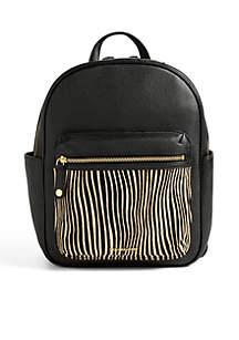 Leighton Backpack
