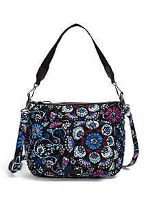 447f9ff41511 ... Vera Bradley Carson Shoulder Bag