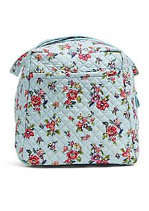 eaeae52d52c Vera Bradley Iconic Large Travel Duffel Vera Bradley Iconic Large Travel  Duffel