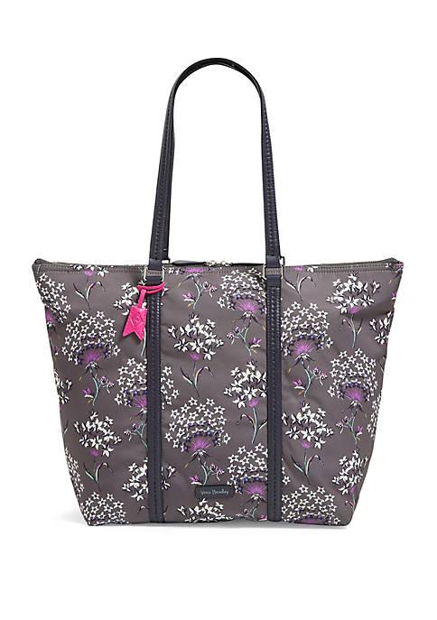 Midtown Tote Bag