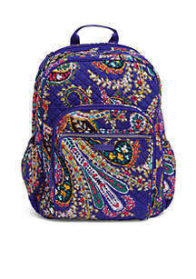 Iconic Campus Backpack