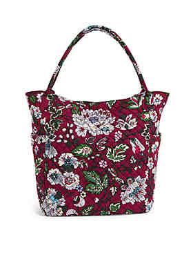 3e073beaf97 Vera Bradley Tote Bag ...