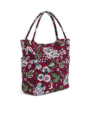 Vera Bradley Tote Bag Vera Bradley Tote Bag 8afdb4372a