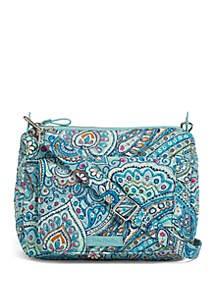 Carson Mini Shoulder Bag