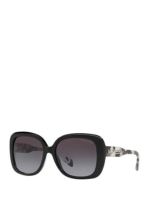 Klosters Sunglasses