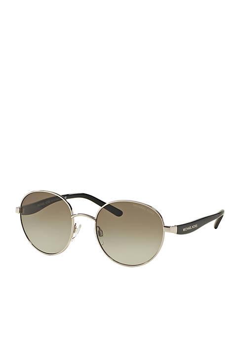 Sadie III Sunglasses