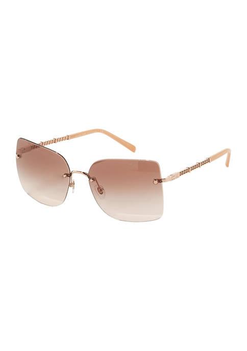 Michael Kors 60 Grad Sunglasses