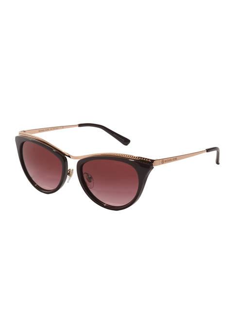 54 Grad Sunglasses