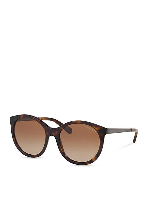 Michael Kors Island Tropics Sunglasses