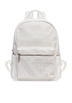 Urban Originals™ Lola Perforate Backpack