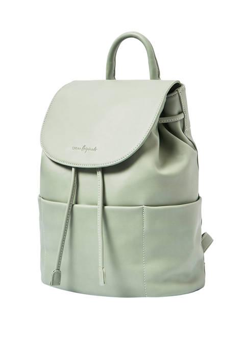 Splendour Backpack