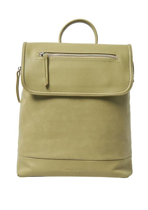 Lovesome Backpack