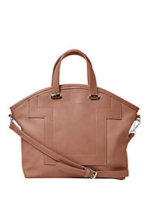 Urban Originals™ Your Moment Crossbody Bag