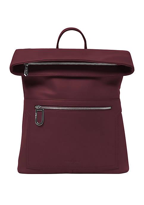 Sincerity Backpack