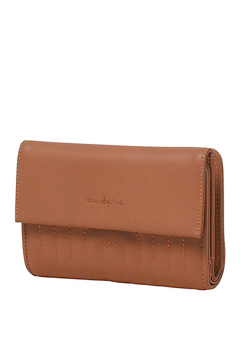 Embrace Wallet